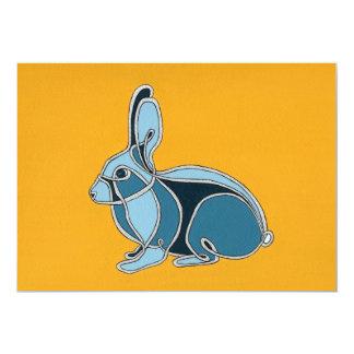 Año de la invitación del conejo
