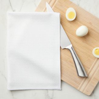 Año de las letras chinas del espolón/de las ovejas toallas de cocina