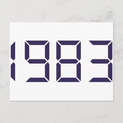 El juego de las imagenes-http://rlv.zcache.es/ano_del_nacimiento_1983_cumpleanos_tarjeta_postal-p239944233521944171envli_400.jpg
