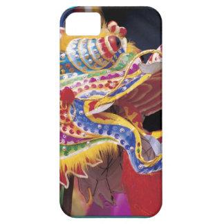 Año Nuevo chino, dragón chino iPhone 5 Protector