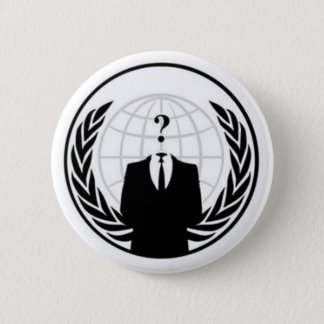 Anon botón