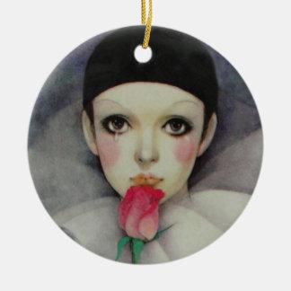 Años 80 de Pierrot Ornatos