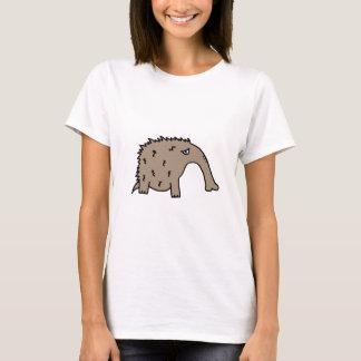 Anteater Camiseta