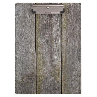 Antecedentes de madera. Vieja textura de los tablo