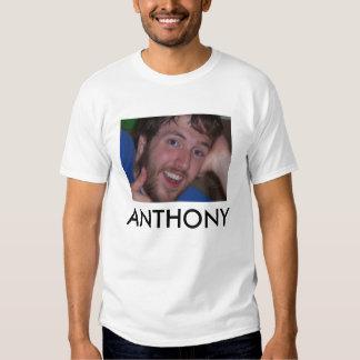 ANTHONY CAMISAS