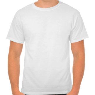 anti illuminati camiseta