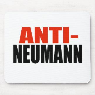 ANTI-NEUMANN TAPETE DE RATÓN