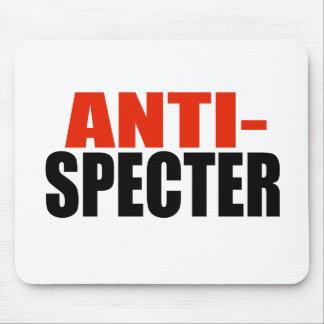 ANTI-SPECTER ALFOMBRILLA DE RATON