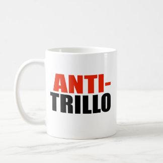 ANTI-TRILLO TAZA