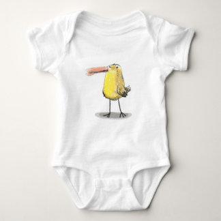 anticute_yellowchick body de bebé