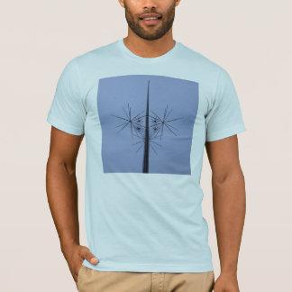 Anuncio Astra Camiseta