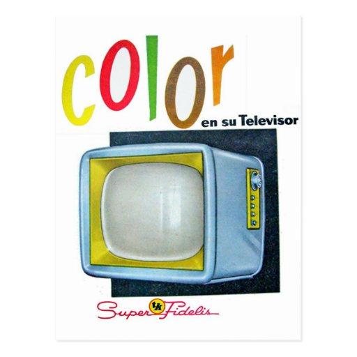 Aquellos anuncios - Página 3 Anuncio_de_los_anos_60_del_color_tv_del_kitsch_de_tarjeta_postal-r2008cb5b4c594034a1a37e83465c2de9_vgbaq_8byvr_512