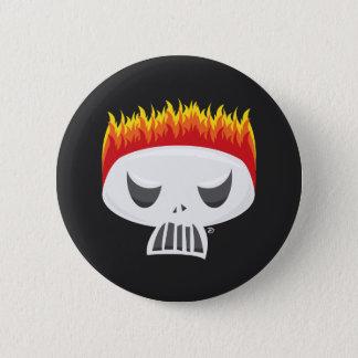 Apagado - botón