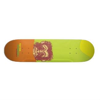 ApeKid Tabla De Skate