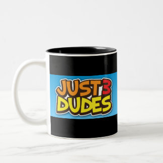 Apenas 3 tipos taza
