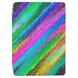 """Apple 9,7"""" digitalart colorido G478 de la Cubierta Para iPad Pro"""
