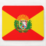 Aragua (estado), Venezuela Tapetes De Ratones