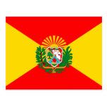Aragua (estado), Venezuela Tarjetas Postales