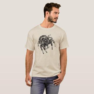 Araña 01 - WB Camiseta