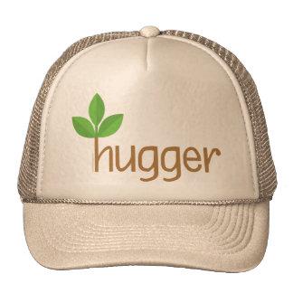 Árbol amistoso Hugger de Eco Gorras