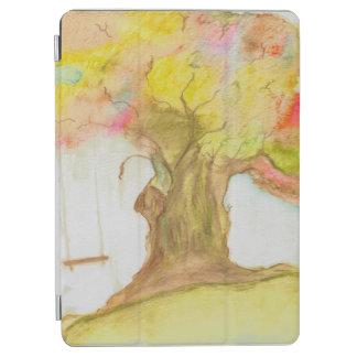 Árbol Cover De iPad Air