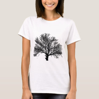 Árbol de la vida camiseta
