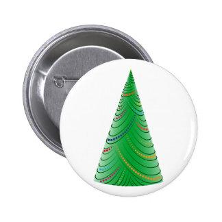 Árbol de navidad christmas tree