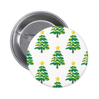 Árbol de navidad christmas tree pins