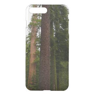 Arboleda de Mariposa en el parque nacional de Funda Para iPhone 8 Plus/7 Plus