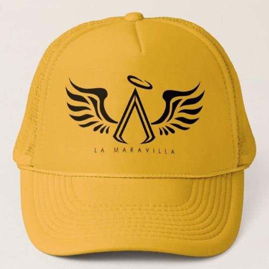 Arcangel Cap   Gorra de Arcangel  4090b10b6e8