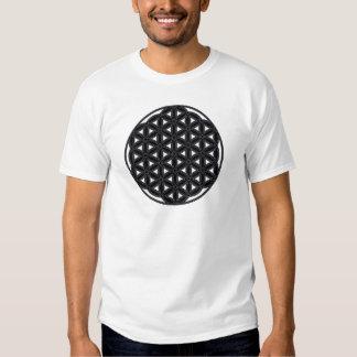 Arcángel Cassiel01 Camisas
