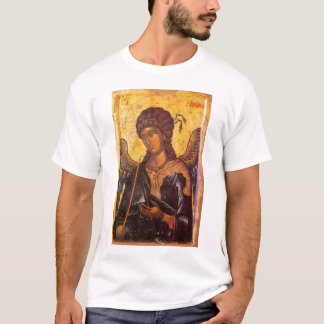 Arcángel Gabriel Camiseta