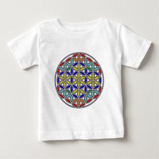 Arcángel Metatron2 Camisas