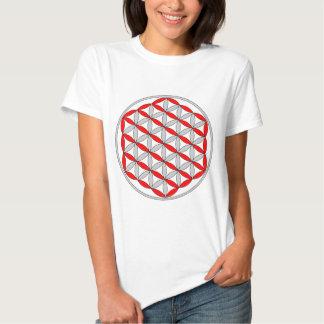 Arcángel Michael3 Camisetas