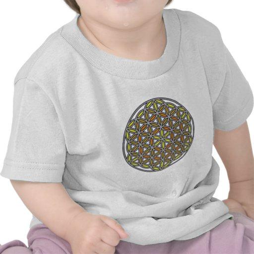 Arcángel Ramiel2 Camiseta