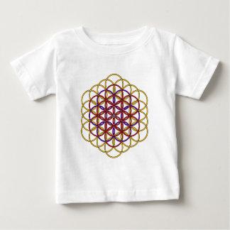 Arcángel Raphael01 Camisetas