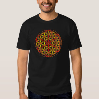 Arcángel Uriel2 Camisetas