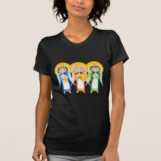 Arcángeles Camiseta