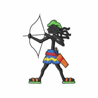 Archer Polo