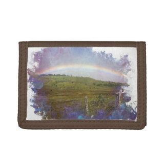 Arco iris del país