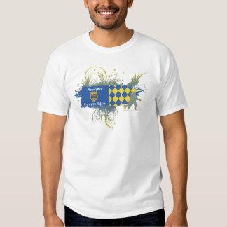 Arecibo - Puerto Rico Camisas