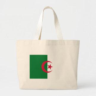 Argelia Bolsas De Mano