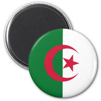 Argelia Imán Para Frigorifico