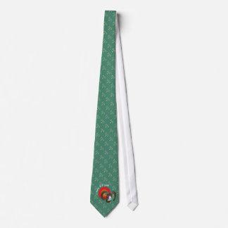 Ariete 21 al marzo 20 Cravatte Aprile Corbata