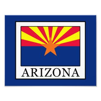 Arizona Foto