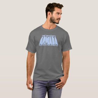 Armada V2 Camiseta