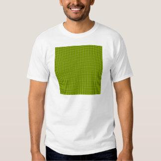 Armadura - amarillo fluorescente camiseta