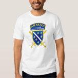Armija BiH Camiseta