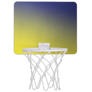 aros de baloncesto