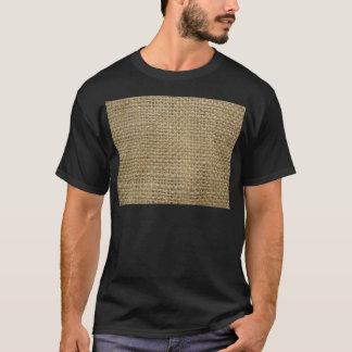 Arpillera Camiseta